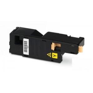 HYB Utax analog toner cartridge Triumph Adler DCC6520.6525 / Utax CDC5520.5525 652511010 Black