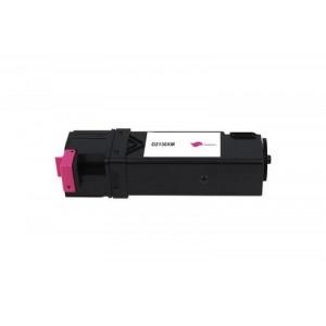 Veebikaamera mikrofoniga A4Tech PK730MJ