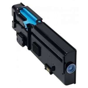 """Kaaned tahvelarvutile (Samsung) PC Defender Leathery case 7"""""""
