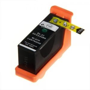 G&G toner cartridge Dell 24BK 0024BK
