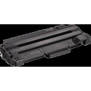 Dore analog ink cartridge Samsung M40 SF330 SF-331F SF-332 SF-340 SF-341P SF-333P SF-335T 345T