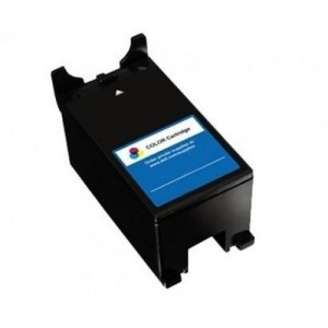 G&G toner cartridge Dell 24C 0024C