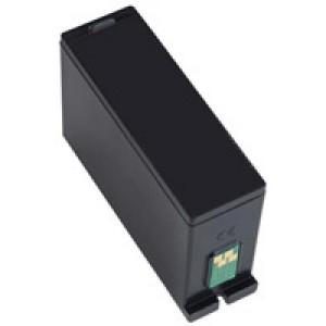 G&G analoog tindikassett Dell 331-7380 0033Y