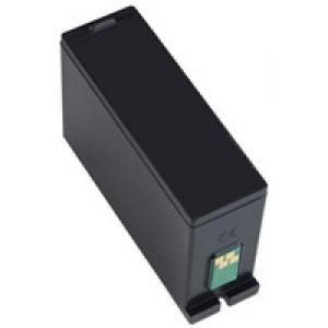 G&G toner cartridge Dell 331-7380 0033Y