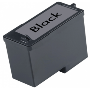 G&G analoog tindikassett Dell 4640 R4640BK
