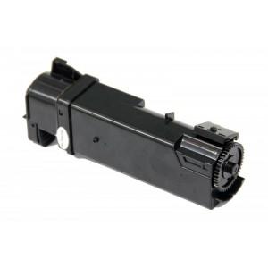 G&G analoog tooner Dell 330-1392 593-10314 M Magenta