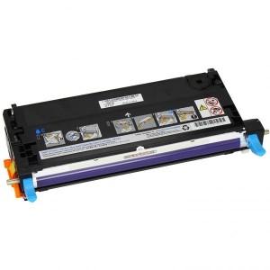 LED strip lint 5m, IP68 2800-6500K, 14,4W