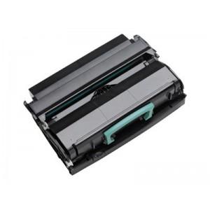Toalaadija adapter Defender EPA-01, USB väljundiga