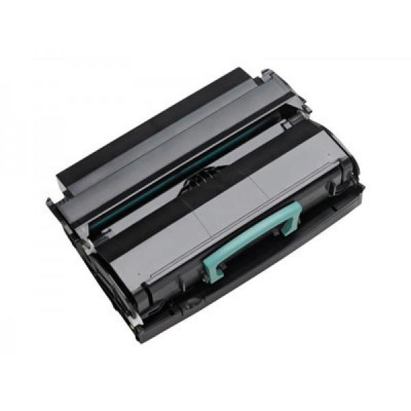 G&G analoog tooner Dell 593-10335 PK937
