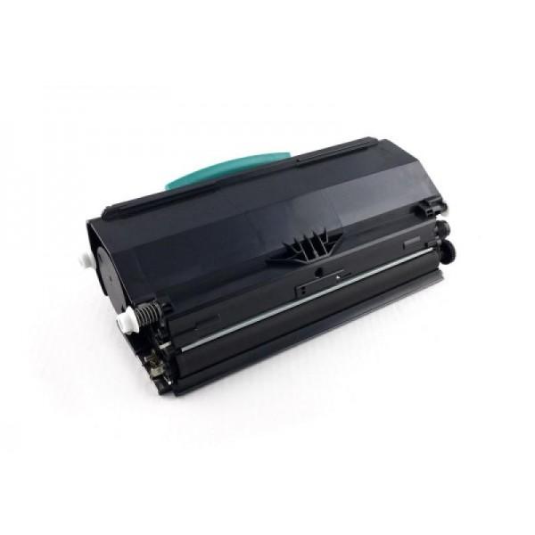 G&G analoog tooner Dell 593-10336 DM254