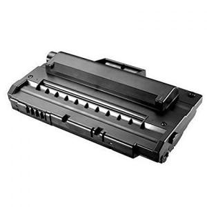 G&G аналоговый тонер Dell NT-C1600XC 593-10082 310-5417