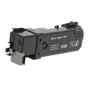 G&G аналоговый тонер Dell CD0052BK KU052BK