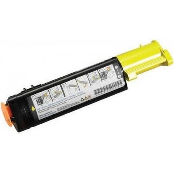 G&G analoog toonerkassett Dell CD5361Y 593-10063/5361