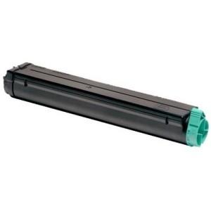 G&G analoog toonerkassett Dell FO4200 42103001