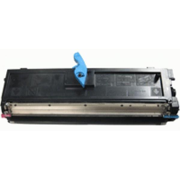 G&G analoog toonerkassett Dell NT-C1125CF 310-9319