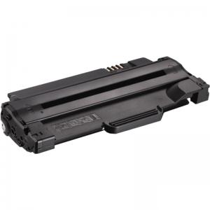 Autolaadija Defender UCA-04-3, 2A - 3 x USB väljundiga