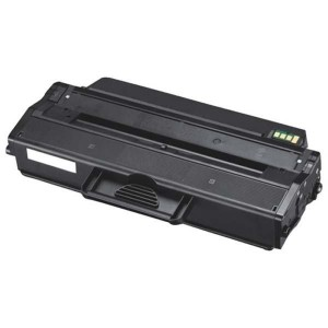G&G analog cartridge toner Dell PD1260XC 593-11109(EU)/331-7328