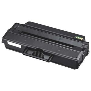 G&G аналоговый картридж тонер PD1260XC 593-11109(EU)/331-7328