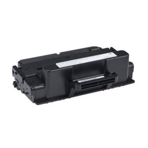 G&G аналоговый картридж тонер Dell PD2375XC 593-BBBJ