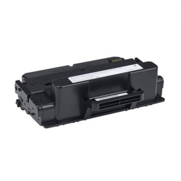 G&G analoog toonerkassett Dell PD2375XC 593-BBBJ