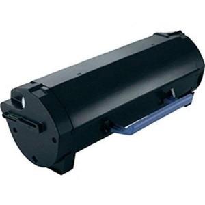 G&G analoog toonerkassett Dell PD3460XXC 331-9807/332-0373