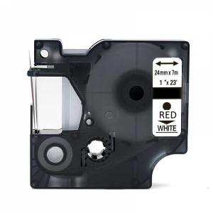 Dore analoog tooner Canon CRG040 M 0456C001 M 0456C001-M 0456C00