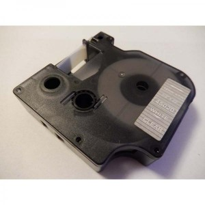 ZEBRA THERMAL LABEL Removable / 57x32mm 57mm x 32mm 57 x 32mm 800262-127 (core 25mm) 2100 labels (Komplekt 10tk.)