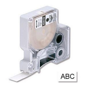 G&G analog printeri label DYMO ES45010 D1 D45010 45010