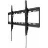 GEMBIRD TV seinakinnitus 32-70``