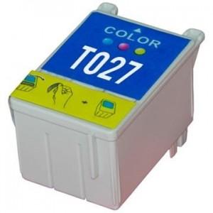 Amp-001 mini RGB amplifier
