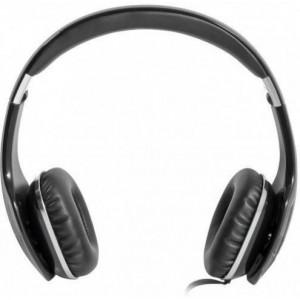 Kõrvaklapid Defender Eagle-874