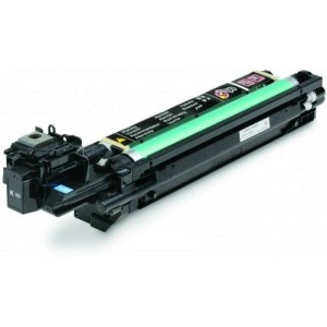 Dore analoog DRUM  Epson C3900 black S051204