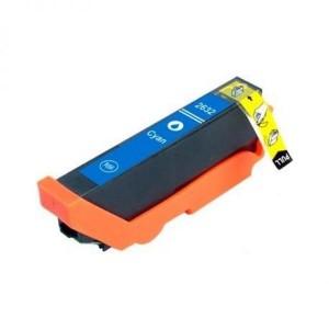 Dore analoog tooner HP Q6470A-RM