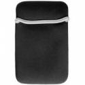 Kott tahvelarvutile Defender Tablet fur uni 9-10.1''