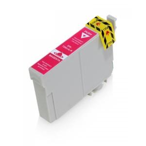Dore analoog toonerkassett Lexmark CX310/ 80C2SY0 / 802SY