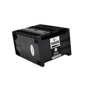 Dore anlog ink cartridge Epson C13T74414010 T7441XL BK