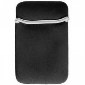 Folder for tablet PC Tablet fur uni 7-8''