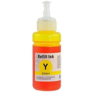 G&G Refill Complect Lexmark: 1361760 12A1990 12A1170