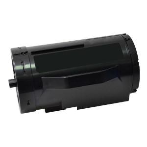 Dore analoog tooner Epson C13S050689 C13S050691 BK
