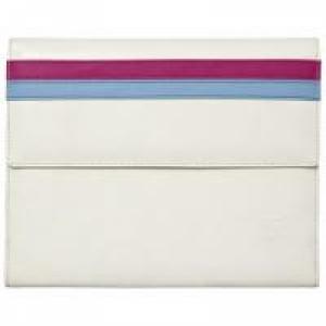 iPad-i kott 9.7'' , valge