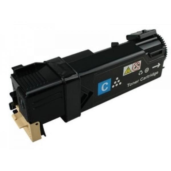 Canon tindikassett PGI-9 Tank Clear 2442B001 2442B001AB