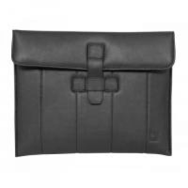 iPad-i kott Defender PadFolder, must 9.7''
