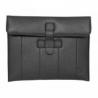 iPad-i kott Defender PadFolder, must 9.7''