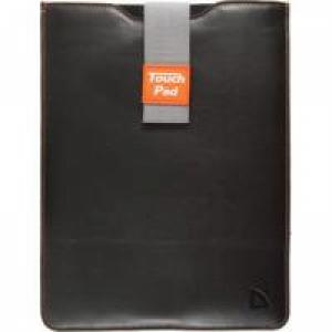 G&G trükilint Epson DFX9000