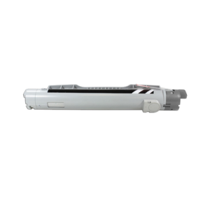 Dore analog toner cartridge Epson C13S050243 Dofe analoog toonerikassett Epson C13S050245 C4200