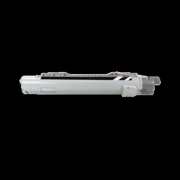 Dore analoog toonerikassett Epson C13S050245 C4200