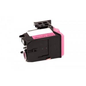 Dore analoog toonerkassett EPSON C3900 S050591 C13S050591 Magenta