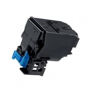 Dore тонер-картридж EPSON C3900 S050593 C13S050593 Black