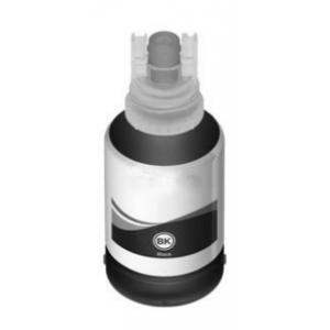 Dore чернильница Epson C13T00Q140 T105 T105