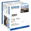 Epson tindikassett 7441BK C13T74414010 T7441